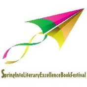 Join A Goddess Journey @ the 1st Annual PG Spring Book Festival THIS SATURDAY!!