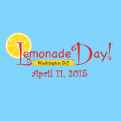 Please visit us today @ our Lemonade Stand!!!
